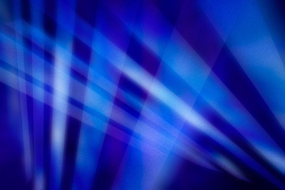 Silowan Photography background